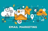 کاربرد ایمیل مارکتینگ ، چه زمانی از ایمیل مارکتینگ استفاده کنیم؟