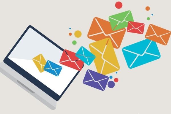 ایمیل مارکتینگ چیست ؟